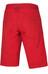 Ocun Mánia korte broek rood